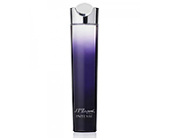 DUPONT INTENSE (L) 30ml edp