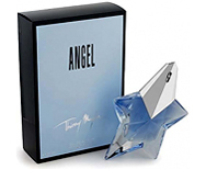 THERRY MUGLER ANGEL (L) 40ml edt