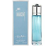 THERRY MUGLER ANGEL INNOCENT (L) 25ml edp