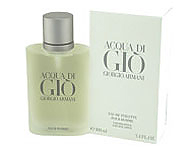 ARMANI ACQUA DI GIO (M) 50ml edt