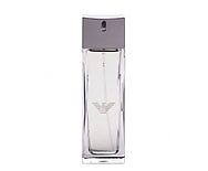 ARMANI EMPORIO DIAMONDS (M) 30ml edt