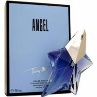 THIERRY MUGLER ANGEL (L) 50 ml edp