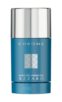 AZZARO CHROME M DEO 75 GR STICK