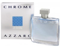 AZZARO CHROME M A/S BALM 100 ml
