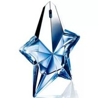 THERRY MUGLER ANGEL