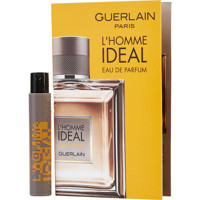 Guerlain L'Homme IDEAL (M) 1ml edt