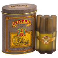 CIGAR 60ml (M) edt