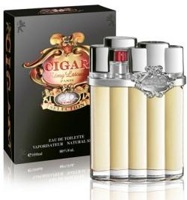 CIGAR LAUNGE 100ml (M) edt