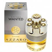 Azzaro WANTED (M) 100ml edt